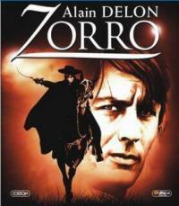 زوررو